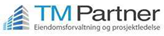 TM Partner- logo